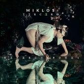 Repercusiones de Miklos Tercero
