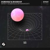 Infinity (Dubdogz & Bhaskar Edit) by Dubdogz