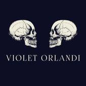 Classics di Violet Orlandi