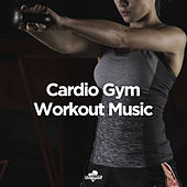 Southbeat Music Pres: Cardio Gym Workout Music de Various Artists