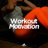 Southbeat Music Pres: Workout Motivation de Various Artists