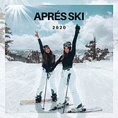 Aprés Ski Hits 2020 de Various Artists