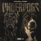 The Underdogs von Punxho