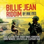 Billie Jean von Various Artists
