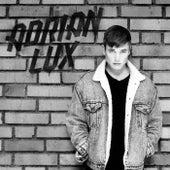 Adrian Lux de Adrian Lux