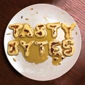 Tasty Bytes 2010 von Various Artists