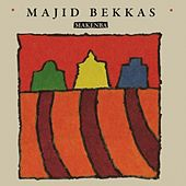 Makenba by Majid Bekkas