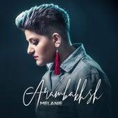 Arambakhsh by Melanie