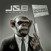 Monkey Business by J.