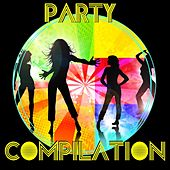Party Compilation von Various Artists