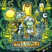 Dirty Wawash de Tetra Hydro K