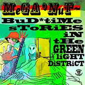 Bud*time Stories in the Green Light District de MegaNut