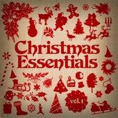 Christmas Essentials, Vol. 1 de Various Artists