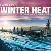 Winter Heat by Various Artists