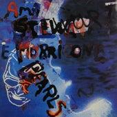 Pearls (feat. Ennio Morricone) by Amii Stewart
