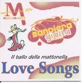 Love Songs von I Bandiera Gialla