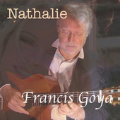 Nathalie (Remasterised) de Francis Goya