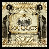 Château Soulbeats by Various Artists
