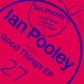 Good Things von Ian Pooley