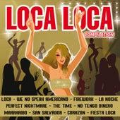 Loca Loca (Compilation) by Various Artists