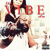 Vibe Wit Me by JAE
