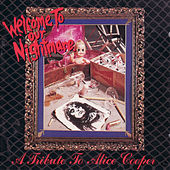 Welcome to Our Nightmare: A Tribute to Alice Cooper von Various Artists