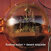 Desert Etiquette de Floating Action