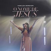 O Nome de Jesus de Vanilda Bordieri