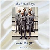 Surfin' USA (EP) (All Tracks Remastered) van The Beach Boys