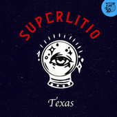 Texas de Superlitio