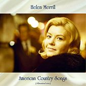 American Country Songs (Remastered 2020) von Helen Merrill