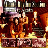 Doing It Again de Atlanta Rhythm Section