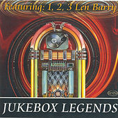 Jukebox Legends de Various Artists
