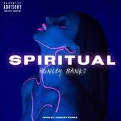 Spiritual de Huncey Bankz