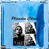 Pleiades Chain de Cheers Love