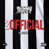 2 Official von Lotto Savage