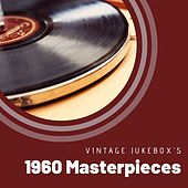 1960 Masterpieces di Various Artists