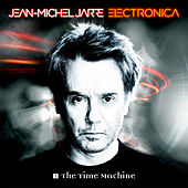 Electronica 1: The Time Machine by Jean-Michel Jarre