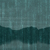 Alone (Remixes) by Alan Walker