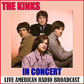 The Kinks in Concert (Live) de The Kinks