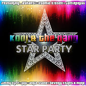 Star Party de Kool & the Gang