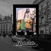 LDN von Macca