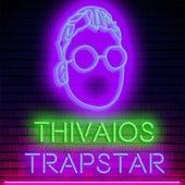 Trapstar von Thivaios