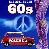 The Best Of The 60's Volume 2 de Various Artists