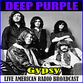 Gypsy (Live) by Deep Purple