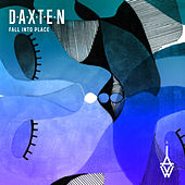 Fall into Place by Daxten