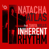 Inherent Rhythm de Natacha Atlas