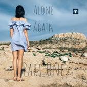 Part One von Alone Again