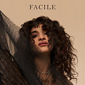 Facile by Camélia Jordana