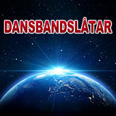 Dansbandslåtar by Various Artists